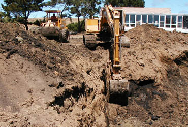soil_remediation_1