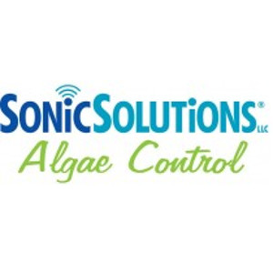 Ultrasonic Algae Control